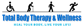 Total Body Therapy & Wellness